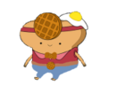 Toast Prince