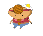 File:180px-Toast Prince.png