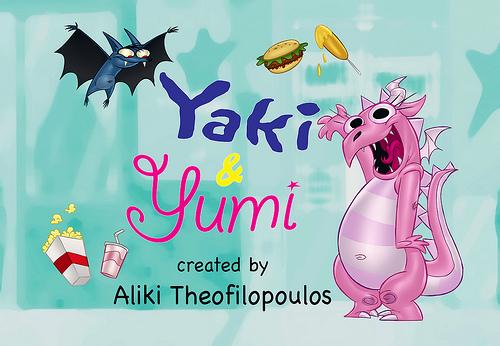 File:Yaki and Yumi.jpg