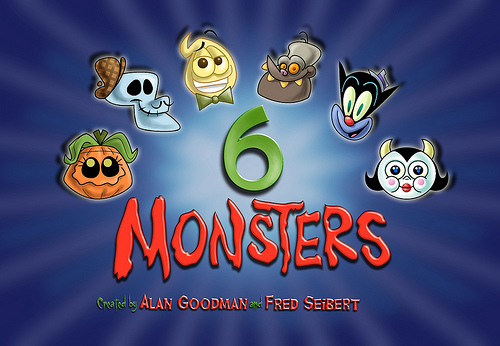 File:Six Monsters.jpg