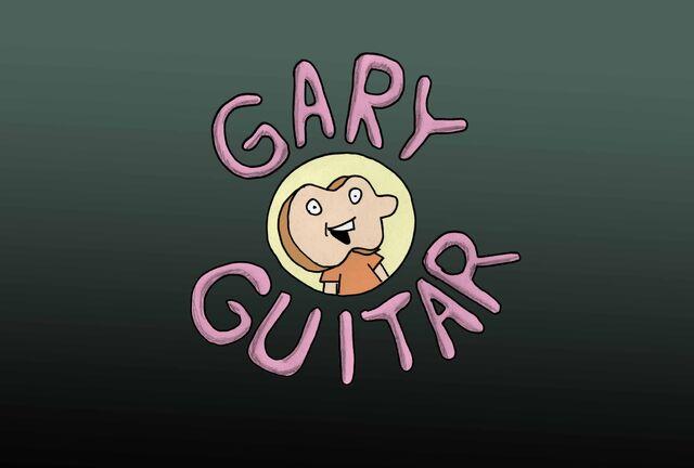 File:Gary guitar.jpg