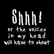 File:Be quiet.jpg