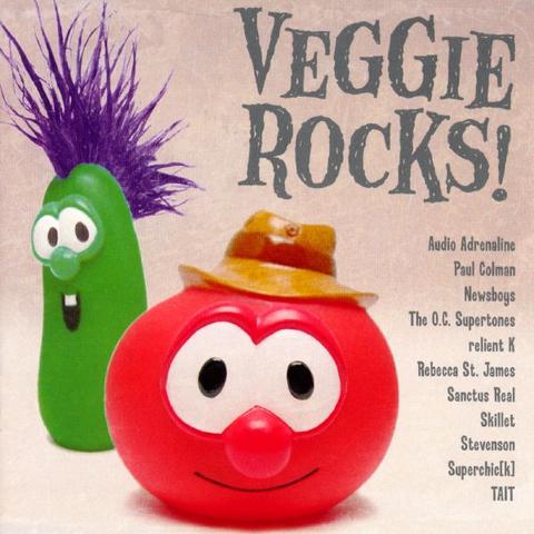 File:Veggie rocks.png