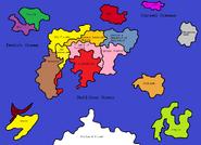 World of Meataco