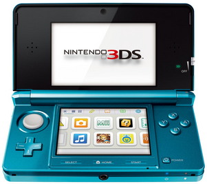 File:301px-Nintendo3DS 3.png