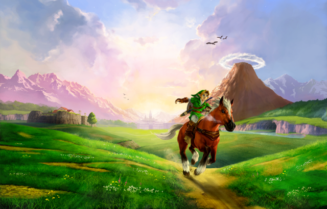 File:HyruleField OoT 3D.png