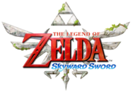 300px-Skyward Swordlogo3