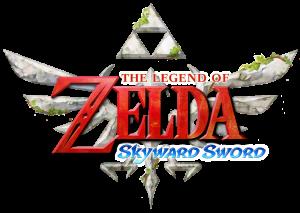 File:300px-Skyward Swordlogo3.png