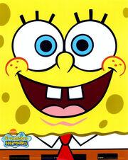Spongebob-squarepants-posters