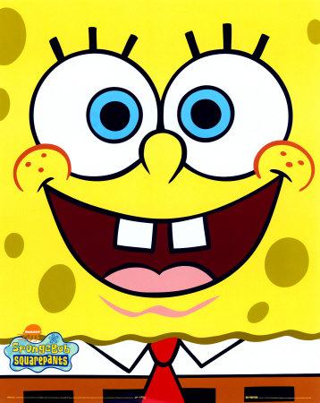 File:Spongebob-squarepants-posters.jpg