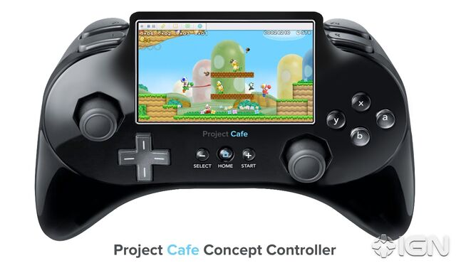 File:How-could-the-wii-2-controller-work-20110415053115064.jpg
