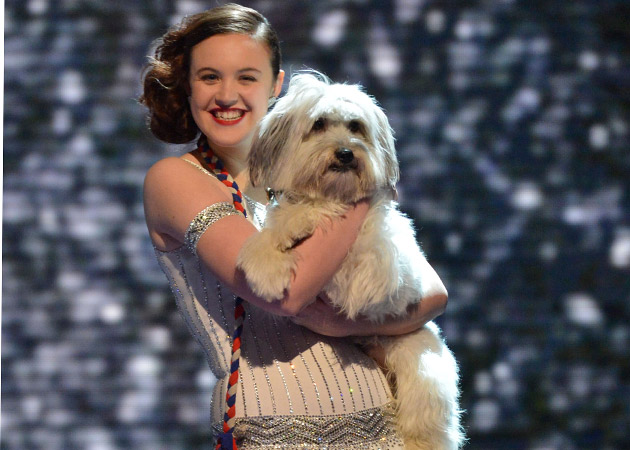 File:Ashleigh-and-pudsey-britains-got-talent.jpg