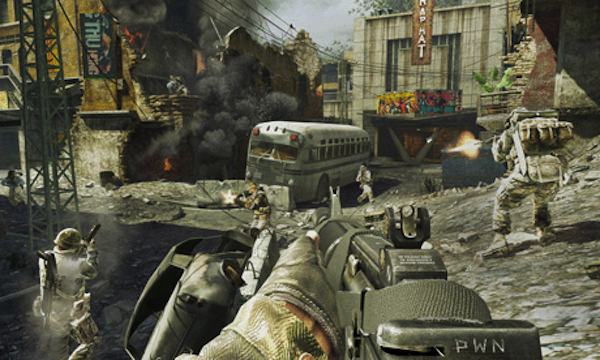 File:Call-of-Duty-Black-Ops-Multiplayer-Reveal-Hands-On.jpg