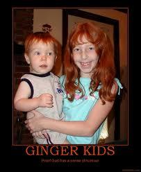 File:Ginger.jpg