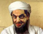 File:180px-Osama-bin-laden-funny.jpg