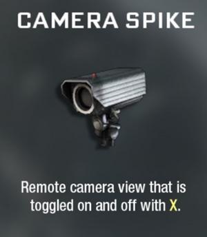 381px-CameraCreate