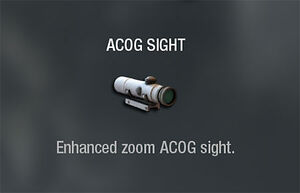 Attachment-acog-sight
