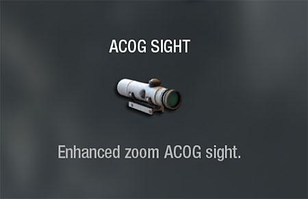 File:Attachment-acog-sight.jpg