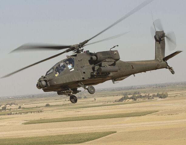File:AH-64D Apache Longbow.jpg