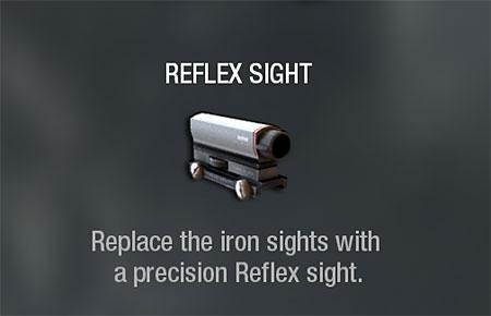 File:Attachment-reflex-sight.jpg