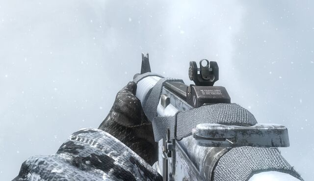 File:Ice Commando.jpg