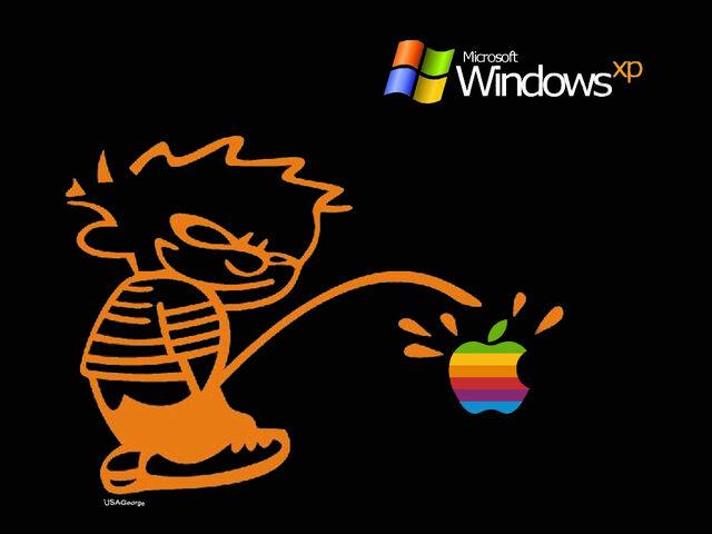 File:Apple-Sucks.jpg