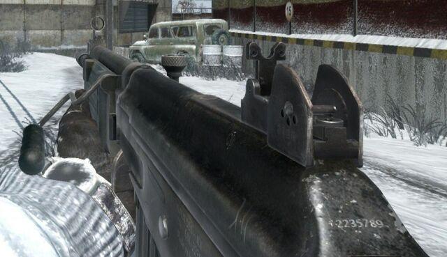 File:Galil Black Ops.jpg