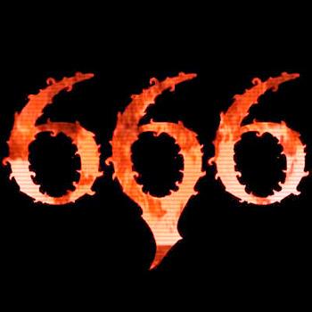 File:666.jpg