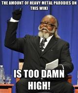 File:Too damn high.png