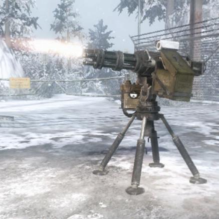 File:437px-Sentary gun.png