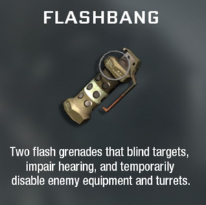 439px-Flashbang Create