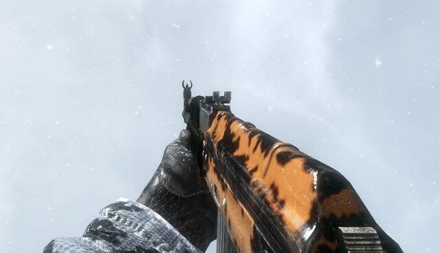 File:Tiger AK47.jpg