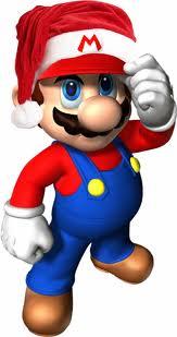File:Santa Mario.jpg