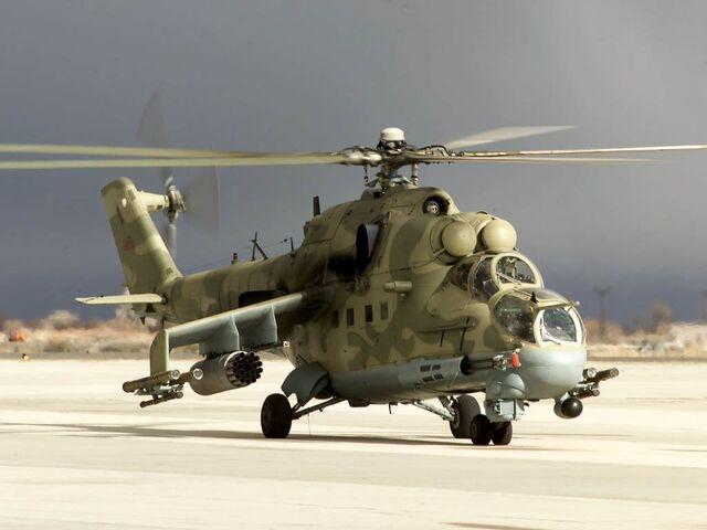 File:Mi24UhindUhelicopter.jpg