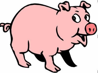File:Pig-thumb.jpg