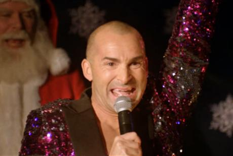 File:Louie spence.jpg
