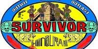 Brians Facebook Survivor 2: Honduras