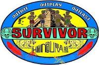 File:200px-SurvivorHonduras-.jpg