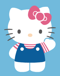 File:200px-Hello kitty character portrait.png