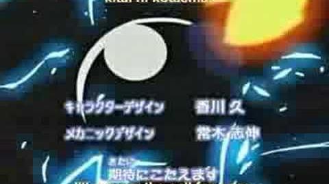 Bomberman Jetterz Opening