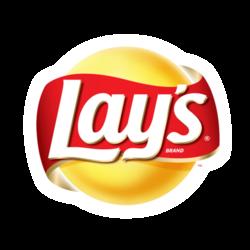 File:Lays!.png