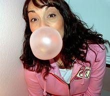 File:220px-Bubblegum.jpg