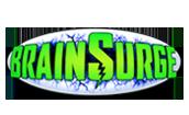 File:Th brainsurge logo.png