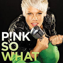 File:Pink so what.jpg