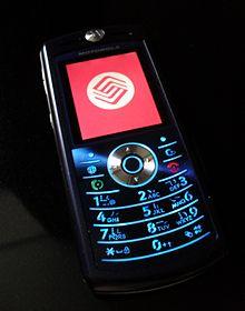 File:Motorola L7 phone.jpg