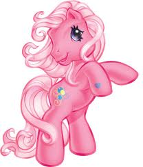 File:Old Pinkie Pie.jpeg