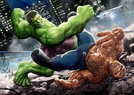 File:Hulk vs. The Thing.jpeg