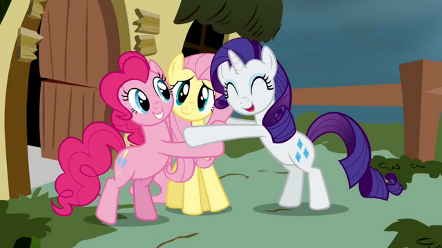 File:830px-Group hug S2E19.png
