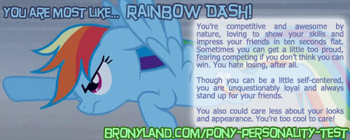 File:Banner rainbowdash.jpg