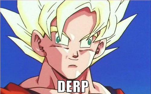 File:Goku Derp.jpg